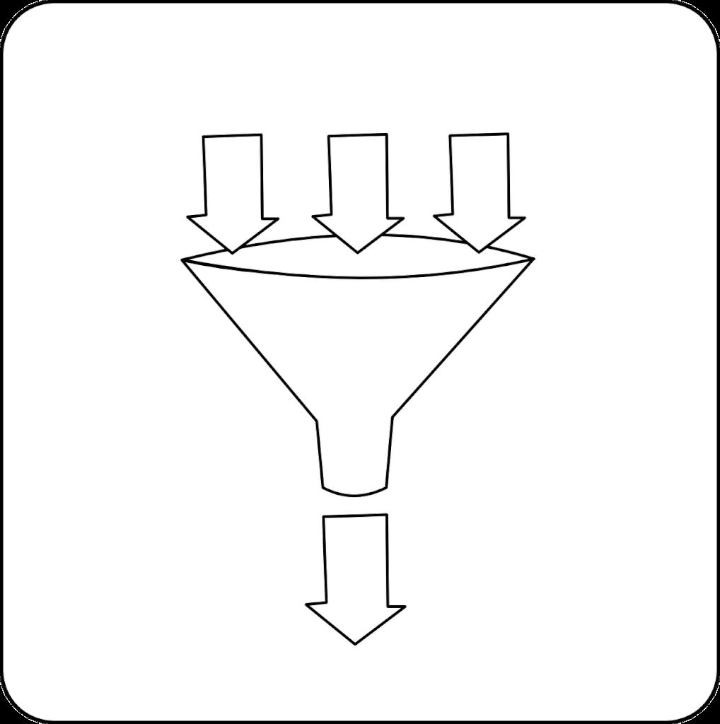 Kundenpipeline